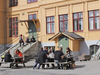 skolan-i-sol