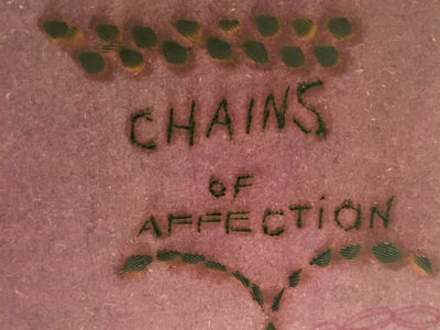 chainsofaffection