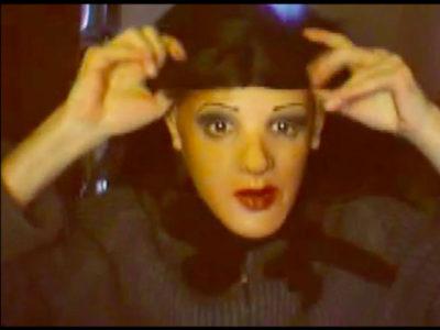 Stillbild från videoverk