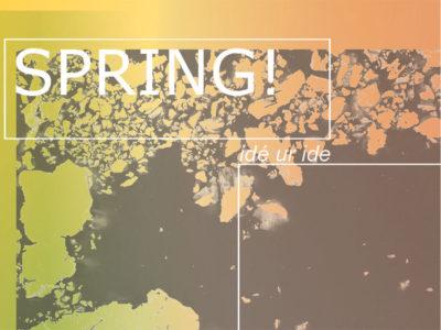 Spring-3x2