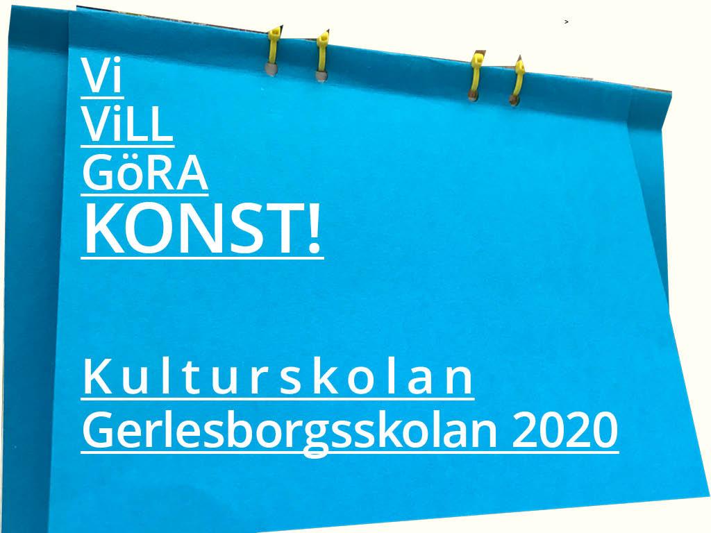 http://gerlesborgsskolan.se/wp-content/uploads/2018/06/webpres.jpg