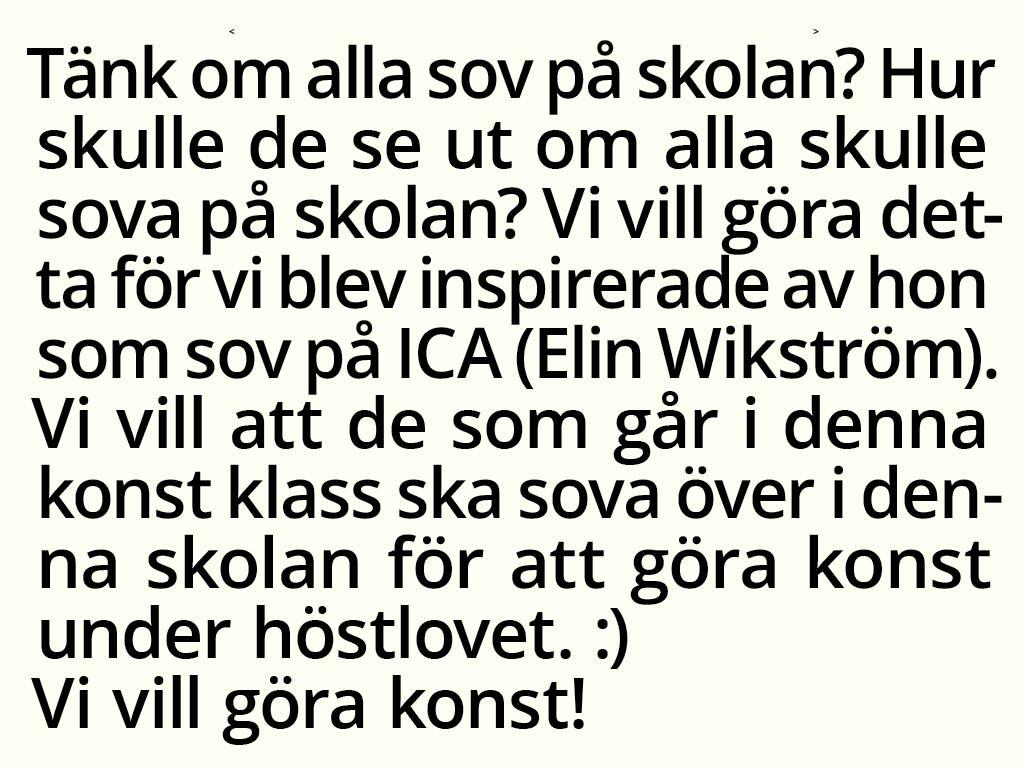 http://gerlesborgsskolan.se/wp-content/uploads/2018/06/webpres16.jpg