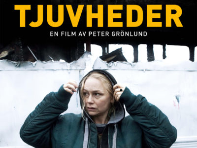 affisch-TJUVHEDER