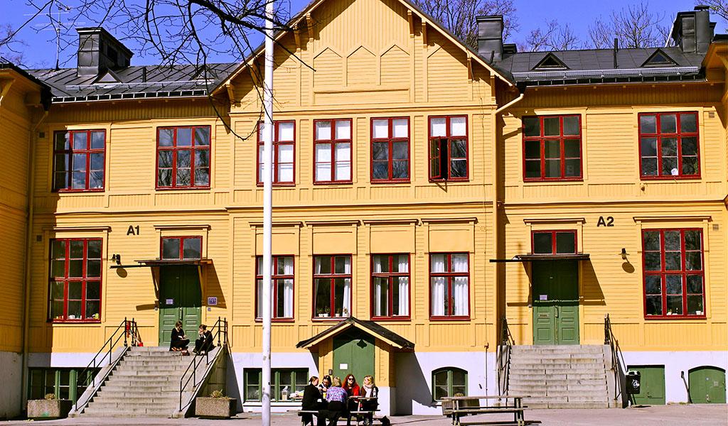 http://gerlesborgsskolan.se/wp-content/uploads/2019/02/01-1.jpg