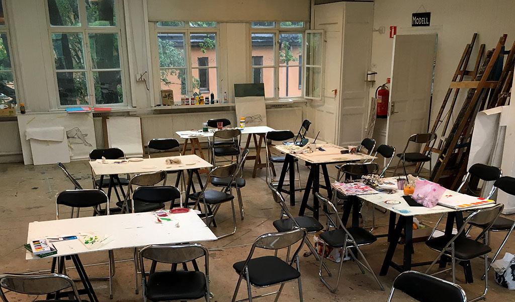 http://gerlesborgsskolan.se/wp-content/uploads/2019/02/010.jpg