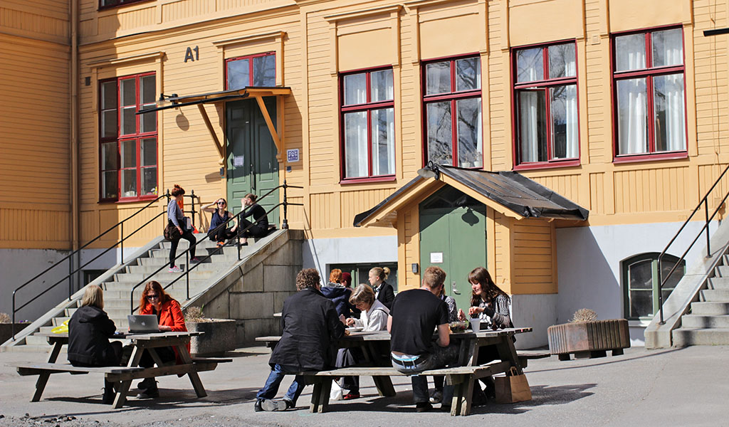 http://gerlesborgsskolan.se/wp-content/uploads/2019/02/08-1.jpg