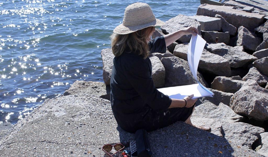http://gerlesborgsskolan.se/wp-content/uploads/2019/02/08.jpg