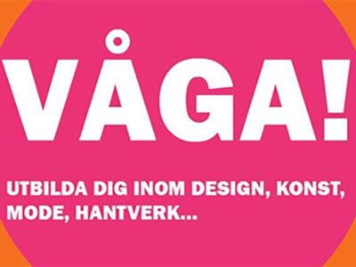 Vaga-storre-1024x682