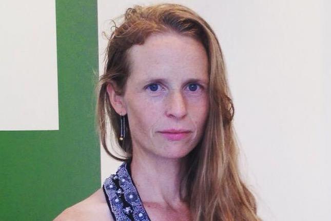 Fyra frågor till Hanna Sjöstrand huvudlärare Gerlesborgsskolan