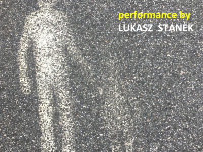 I was never here - Lukasz Stanek 15.11.2019v2