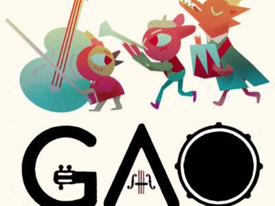 GAO_hemsida_logo