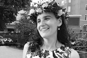 Magdalena_Ljung_SV